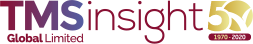 TMS Insight Global Limited